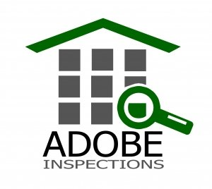 Inspections Adobe